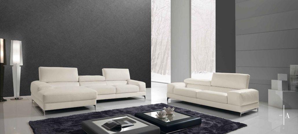 Γωνιακός καναπές Αθήνα-Κυρίτσης