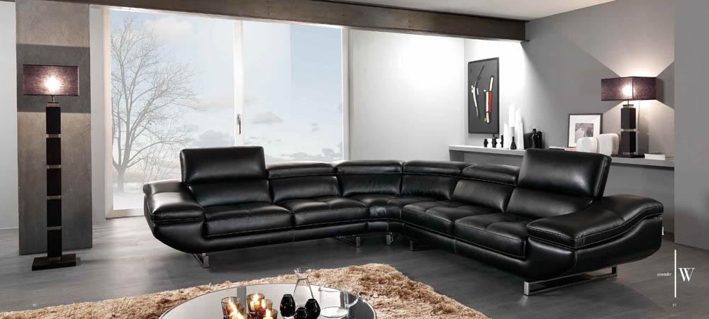 Γωνιακός καναπές Αθήνα -Κυρίτσης
