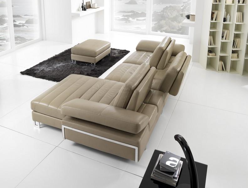 Καναπέδες - Σαλόνια Κυρίτσης