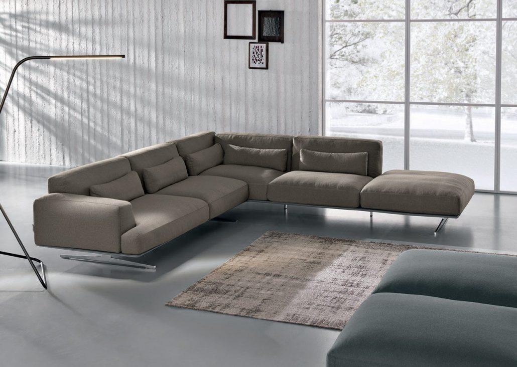 Καναπέδες - Σαλόνια | Κυρίτσης