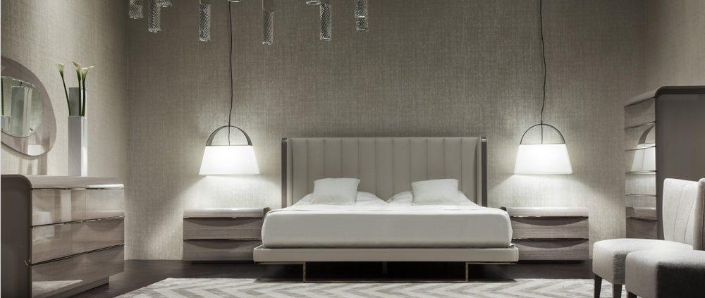 a0d72a3c802 Ιδέες για τον ιδανικό φωτισμό στο υπνοδωμάτιο