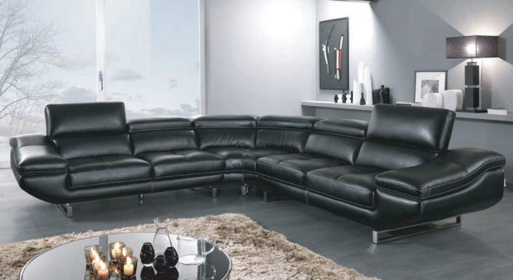 Γωνιακός Καναπές - Βοηθητικό έπιπλο | Έπιπλα Κυρίτσης