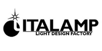 italamp-logo