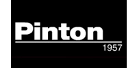 pinton-logo
