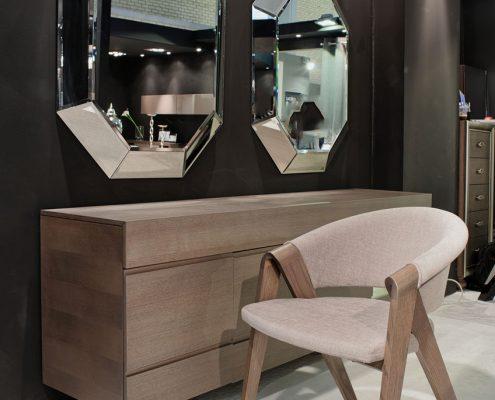 Καρέκλες τραπεζαρίας ή κουζίνας Κυρίτσης