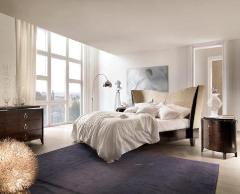 Κρεβάτι-Κρεβατοκάμαρα-Έπιπλο Κυρίτσης