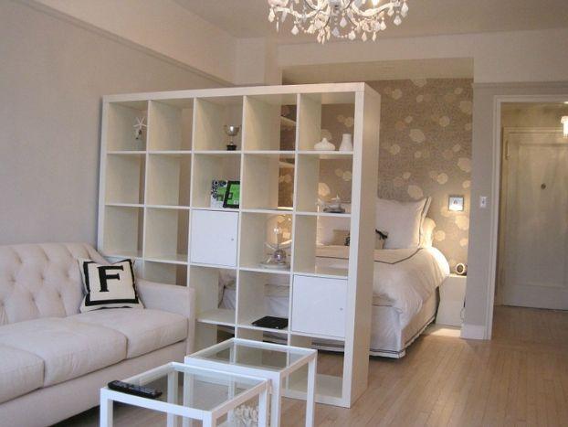 Μικρό σαλόνι - διαρρύθμιση- Δωρεάν μελέτη χώρου | 'Επιπλο Κυρίτσης