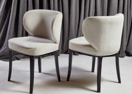Καρέκλες Τραπεζαρίες Κυρίτσης