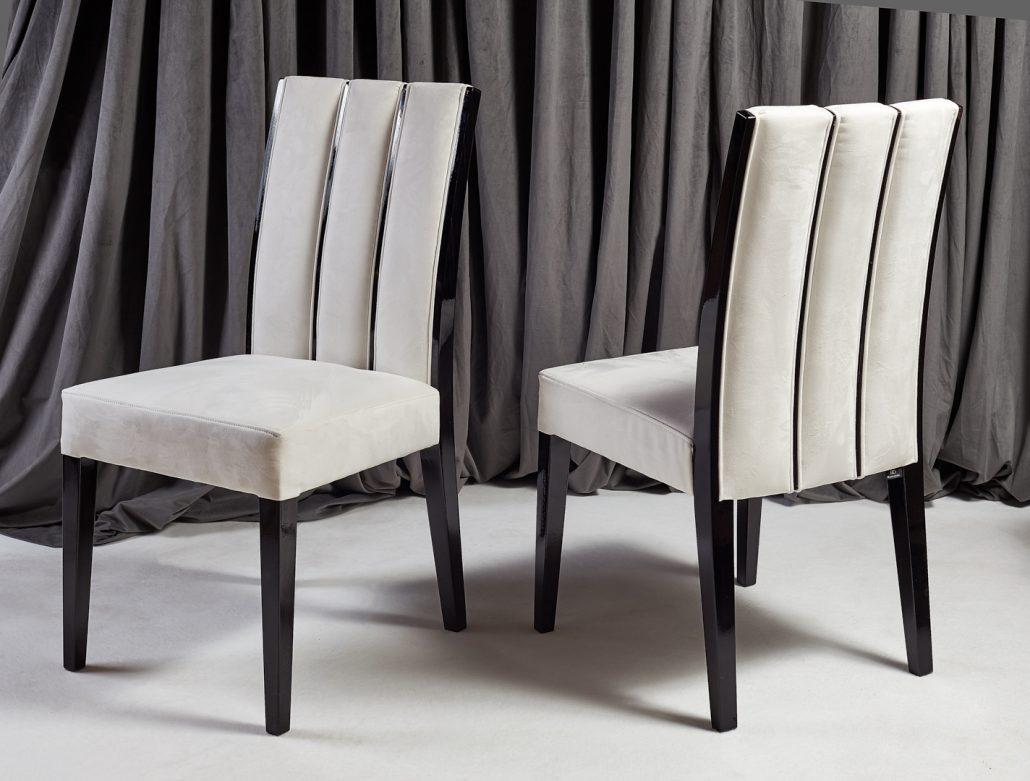 Καρέκλες Κυρίτσης
