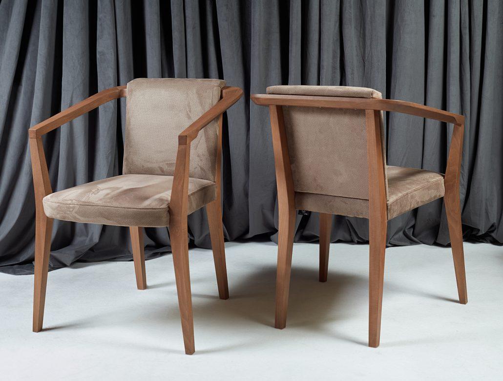 Καρέκλες Τραπεζαρίας Κυρίτσης