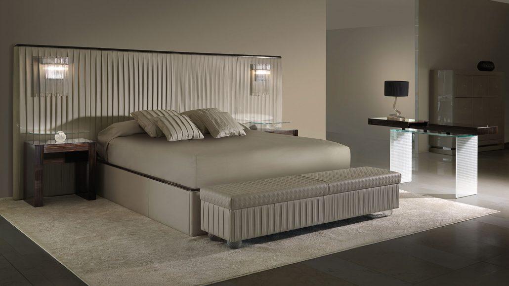 κρεβάτι -Έπιπλο Κυρίτσης