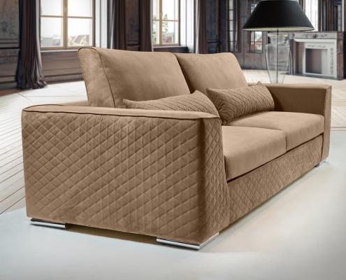 Καναπές διθέσιος | Καναπέδες διθέσιοι Κυρίτσης