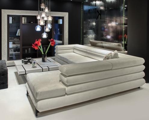 γωνιακοί καναπέδες Κυρίτσης